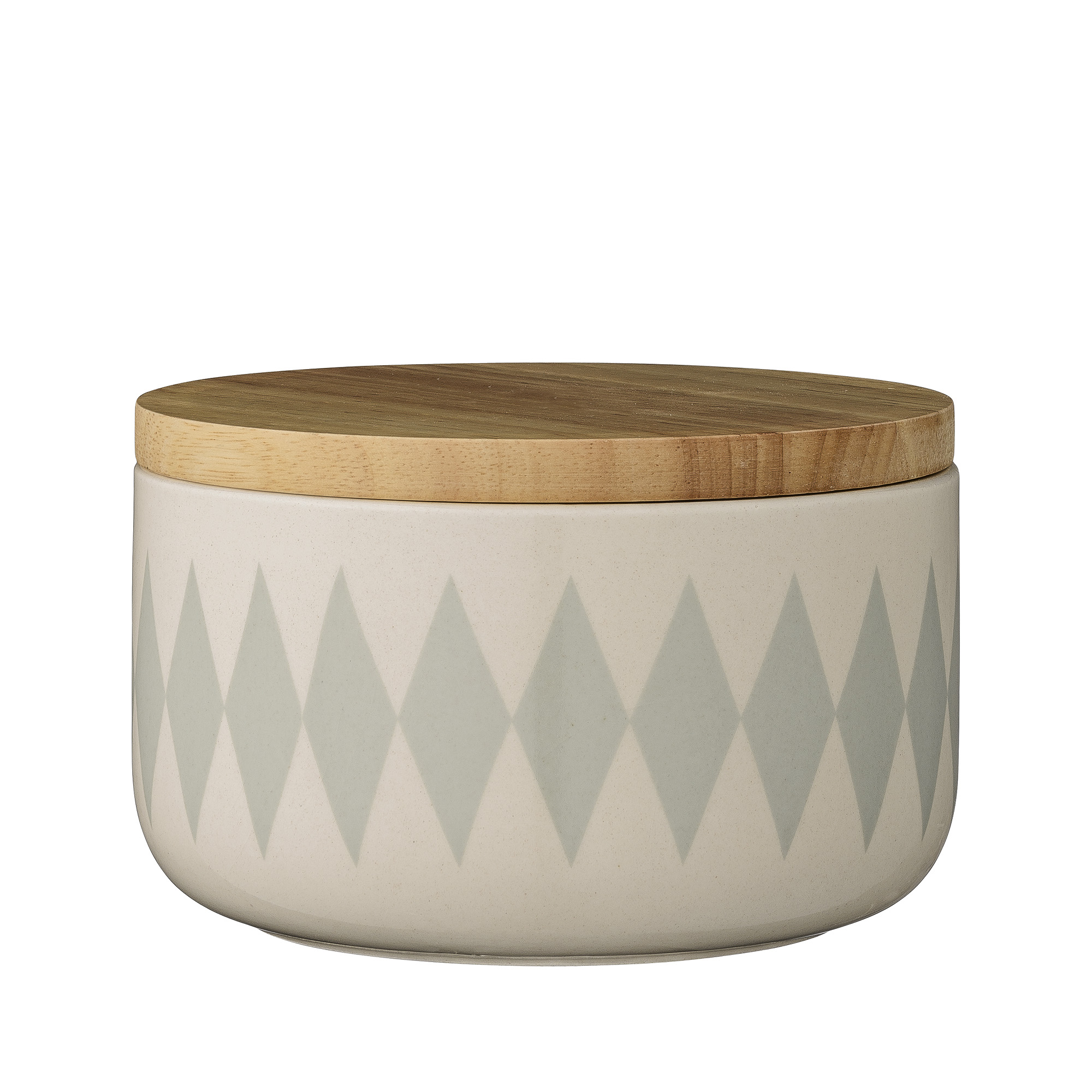 pot de cuisine losange mm. Black Bedroom Furniture Sets. Home Design Ideas