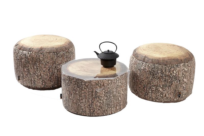 merowings. Black Bedroom Furniture Sets. Home Design Ideas